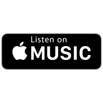 Geoff Barone's Acquiescence on Apple Music