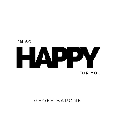 Geoff Barone. Composer. Songwriter. Multi-instrumentalist